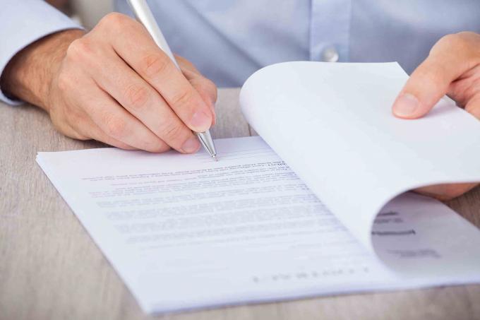Строители получили право изменять цену контракта из-за роста стоимости строительных материалов
