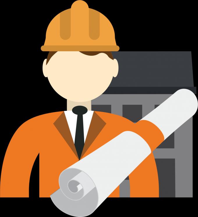 Внесены изменения в Регламент ведения Национального реестра специалистов в области строительства