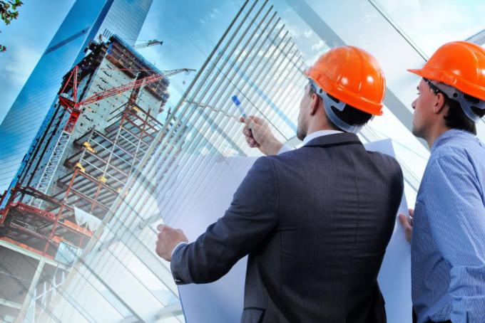 Расширен перечень направлений подготовки, специальностей в области строительства для включения специалистов в НРС